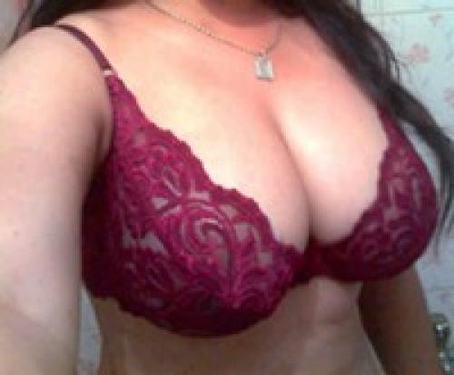 livesex indian escort in bahrain
