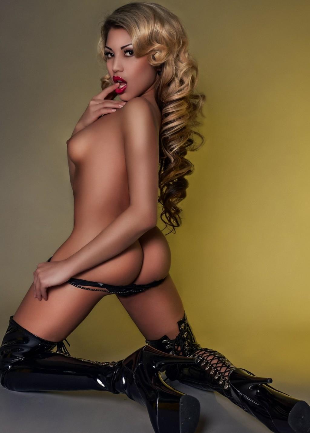 Реальные проститутки сургута 23 фотография