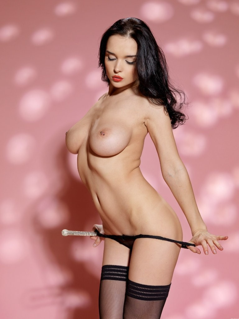 denmark escort service real british escort