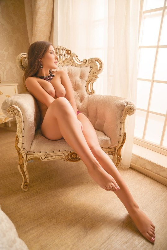 Eskortejenter independent escort russia
