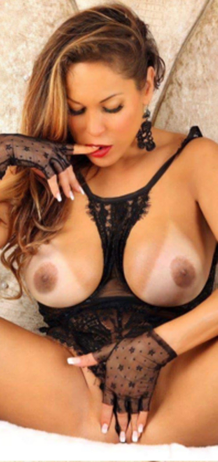 megan escort brazilian escorts