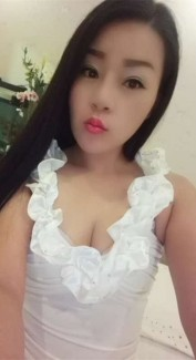 Nuru Massage Japan Tina97338280617