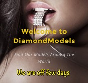 WWW DIAMONDMODELS ES