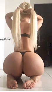 DJENIFER big ass Anal +97334680079