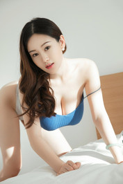 Angela Japanese Woman 39346345